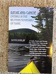 Kayak and Canoe Outings in the Western Mountains of Maine by Doug Dunlap