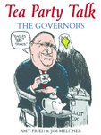 Tea party talk : the governors