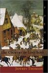 The country of lost sons : poems