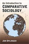 An Introduction to Comparative Sociology